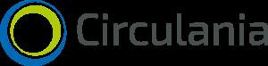 circulania logo